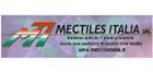mextiles