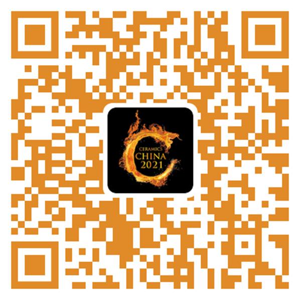 202105031845436181.jpg
